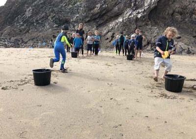Holiday club summer 2019 image 1