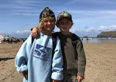 Holiday club summer 2019 image 13